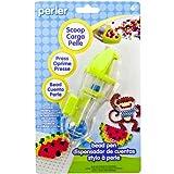 Perler Beads Bead Pen