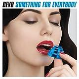 Devo: Something for Everybody (Audio CD)