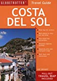 Costa Del Sol Travel Pack (Globetrotter Travel Packs)