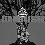 Maroons: Ambush