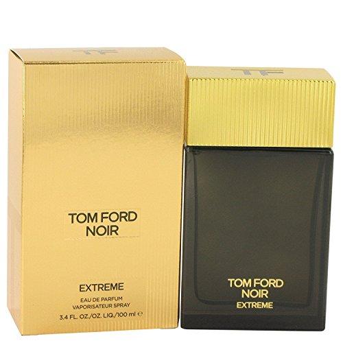Tom Ford Noir Extreme by Tom Ford Eau De Parfum Spray 3.4 oz for Men