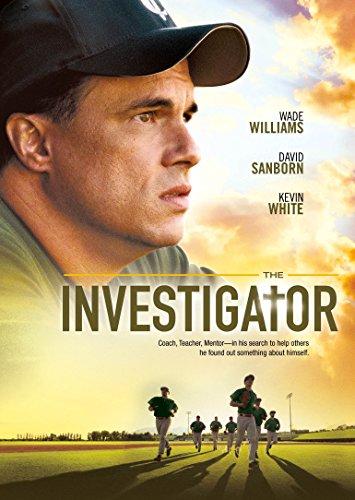The Investigator]()