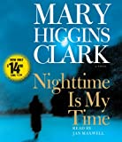 img - for Nighttime Is My Time book / textbook / text book