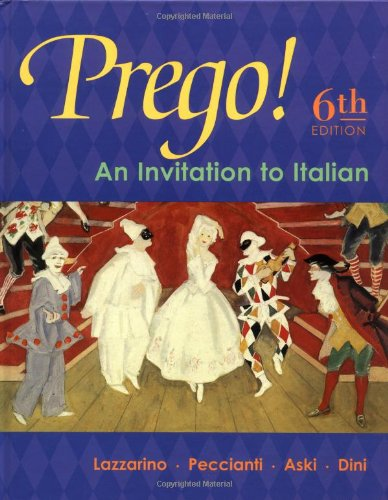 prego-an-invitation-to-italian-student-edition