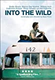 Into The Wild by Warner Bros. by Various
