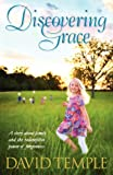 Discovering Grace, David Temple, 0615416756