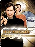 The Living Daylights (Two-Disc Ultimate Edition)