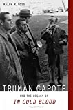 "Image of Truman Capote and the Legacy of ""In Cold Blood"""