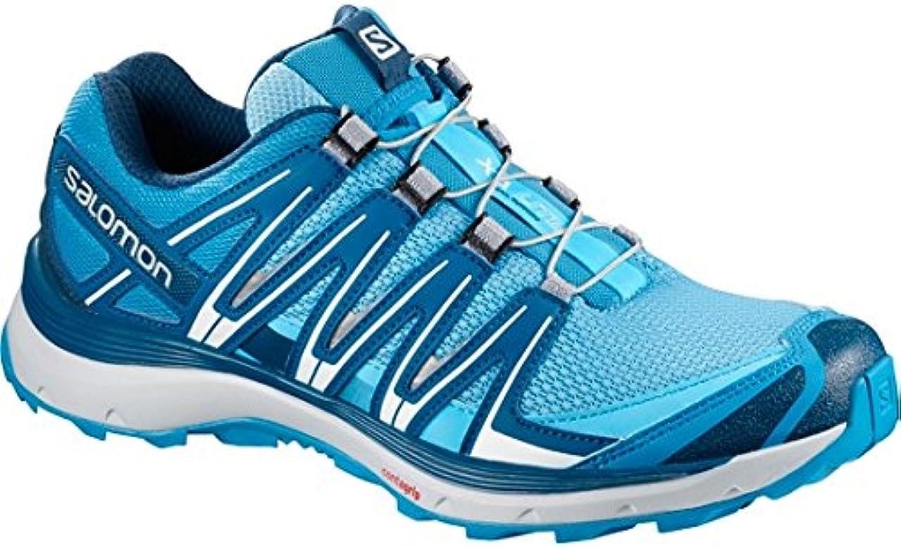 Salomon XA Lite, Calzado de Trail Running para Mujer: Amazon.es: Zapatos y complementos