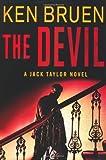The Devil (Jack Taylor Series)