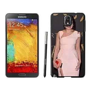 New Custom Designed Cover Case For Samsung Galaxy Note 3 N900A N900V N900P N900T With Daisy Lowe Girl Mobile Wallpaper(71).jpg