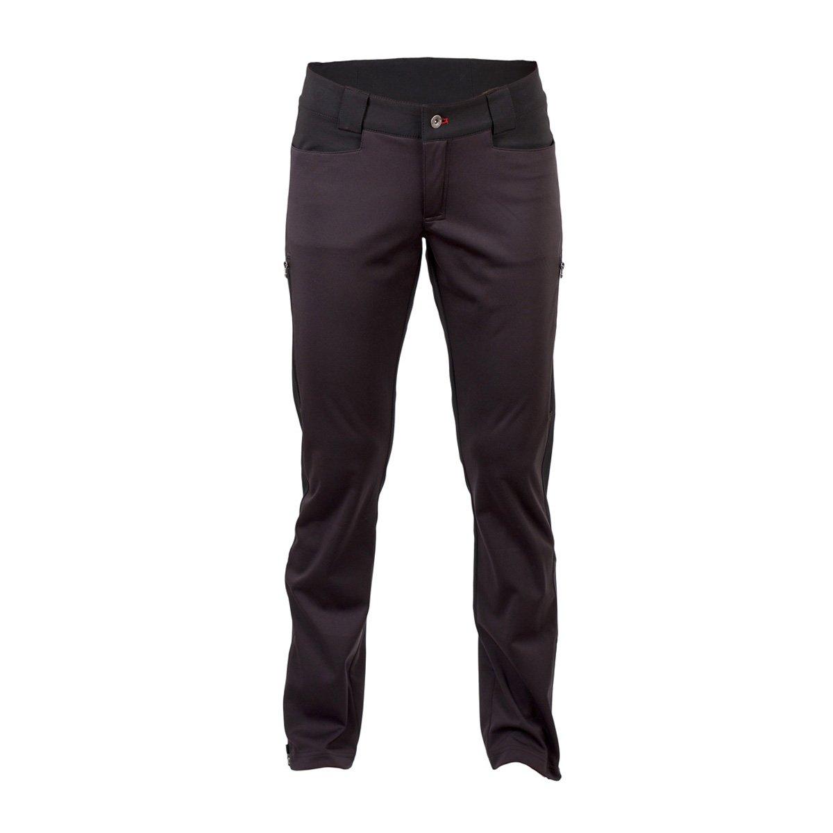 Club Ride Apparel Women's Imogen Weather Resistant Cycling Pants WPIM601
