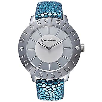 Braccialini Armbanduhr