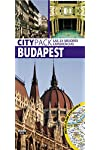 https://libros.plus/budapest-citypack-2015/