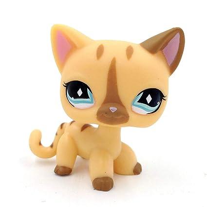Amazon.com: PampasSK - Figuras de acción y juguete ...