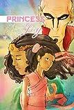 Princess Joy, Johnette Warren, 0615743234