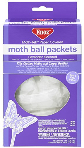 enoz-moth-ball-packets-lavender-scented
