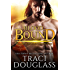 Blood Bound (Blood Ravagers Book 1)