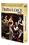 Tierra De Lobos - Temporada 2 (Import Movie) (European Format - Zone 2) (2012) Alex García; Junio Valverde;