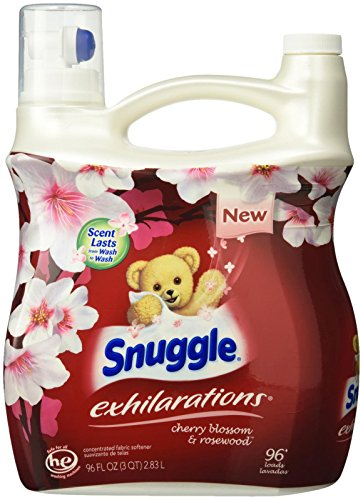 snuggle-exhilarations-fabric-softener-cherry-blossom-charm-96-fluid-ounce