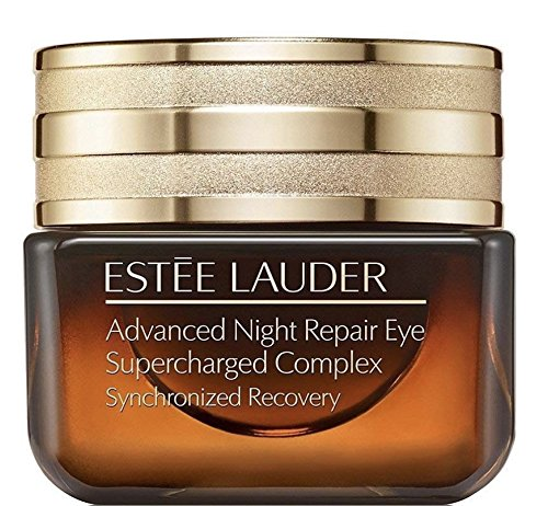 Estee Lauder Advanced Night Repair Eye Supercharged Complex, 0.5-oz. -