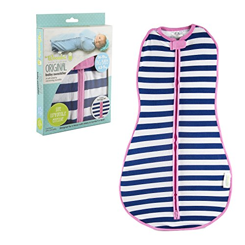 Woombie Original Baby Swaddle