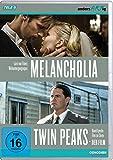 andersARTig Edition: Melancholia / Twin Peaks