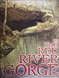 In the Red River Gorge, DVD, a Mike Hargis Film