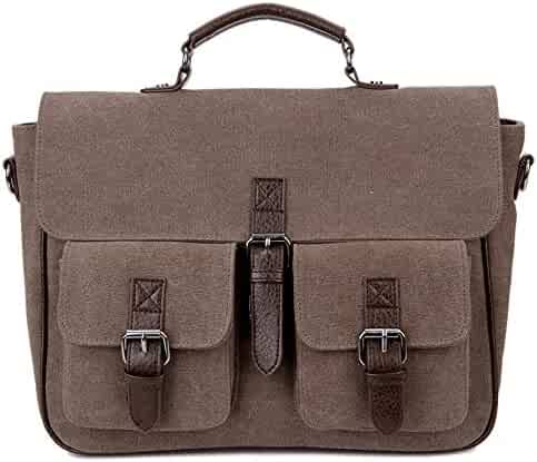 44436c753046 Shopping Last 30 days - Browns - Canvas - Luggage & Travel Gear ...
