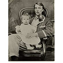 Edward Thomas: A Life in Pictures