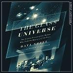 The Glass Universe | Dava Sobel