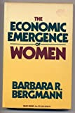 img - for Economic Emergence W book / textbook / text book