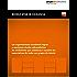 Modelo EFQM de Excellencia 2013 (English Edition)
