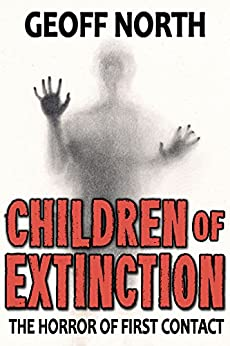 Children of Extinction by [North, Geoff]