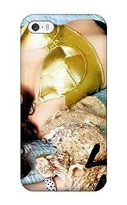 New Premium JjmjQnX1934jflQR Case Cover For Iphone 5/5s/ Scarlett Johansson Celebrity People Celebrity Protective Case Cover