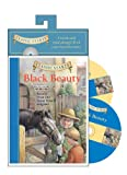Classic Starts® Audio: Black Beauty (Classic Starts® Series)