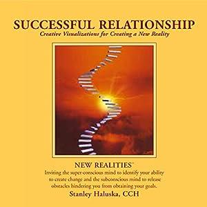 Successful Relationship Audiobook