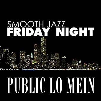Royalty Free Smooth Jazz Music Instrumental Download MP3