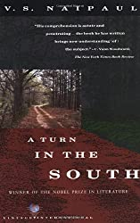A Turn in the South