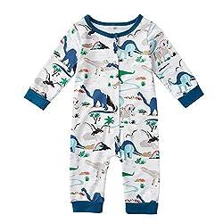 Kid Toddler Infant Baby Boys Girls Romper Outfit Shark Sleeveless Bodysuit Jumpsuit Beachwear Summer Clothes Set