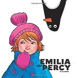 Emilia and Percy, Liz Bowen, 1494762315