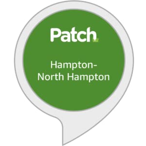 The most read posts of 2016 for hampton and north hampton.