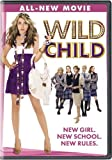 Software : Wild Child