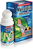 Nyloxin Topical Gel - Roll On Applicator