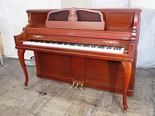 BALDWIN(ボールドウィン) アップライトピアノ 中古ピアノ   B07L6Z7B14