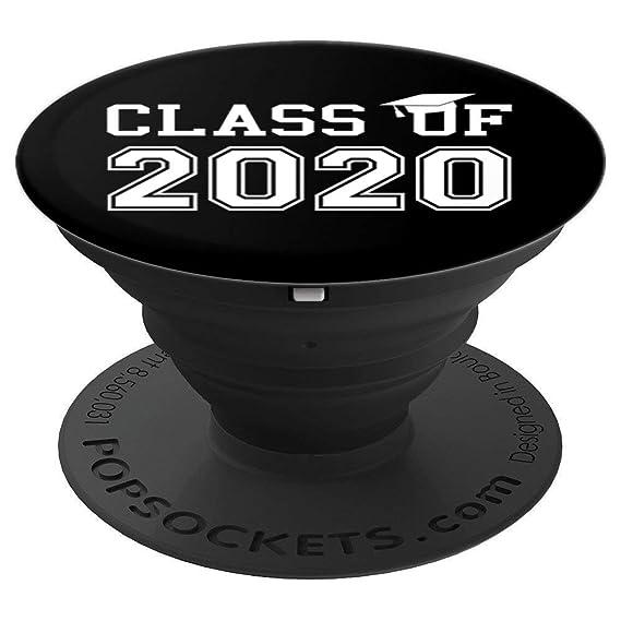 Uf December 2020 Graduation.Amazon Com 2020 Graduation Class School Junior Graduate