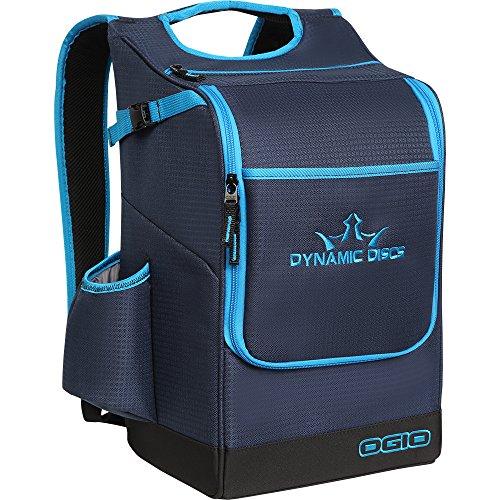 Dynamic Discs Sniper Disc Golf Bag