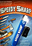 Speedy Sharp