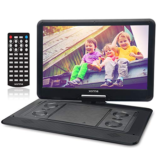 The 10 best dvd tv combo 15 inch 2019