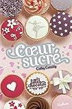 """Afficher """"Les filles au chocolat n° 5,5 Coeur sucré"""""""